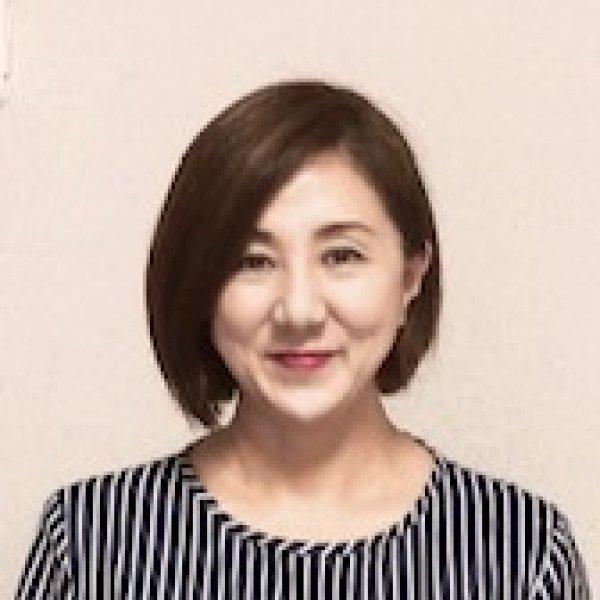 画像1: 【福岡】豊田美香先生によるジュニアソイフードマイスター養成講座 (1)