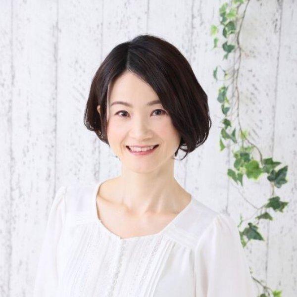 画像1: 【奈良】松平しの先生によるジュニアソイフードマイスター養成講座 (1)