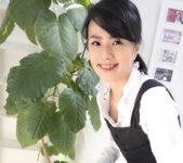Vol.5 菅野安希子さん(ソイフードマイスター・認定講師)