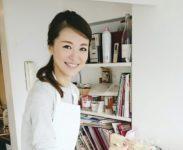 Vol.4 園原ゆかりさん(ソイフードマイスター・認定講師)